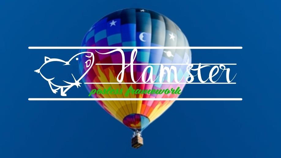 PostCSS Hamster Framework — инструмент, который облегчит вашу жизнь при вёрстке. Типографика. Вертикальный ритм