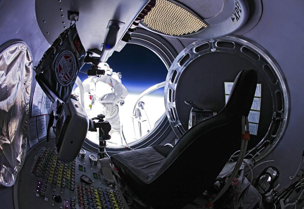 Фото ангелов в космосе хаббл отклонения
