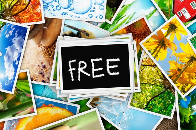 Фотобанк Getty Images открыл бесплатный доступ к 35 млн фотографий
