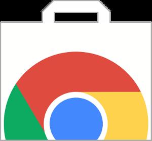 Обновление Google Chrome дополнения, поиск и история разбитая по каналам