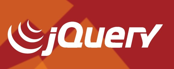 Vulnerability in jQuery plugin actively exploited by hackers