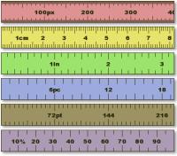 Измерения...