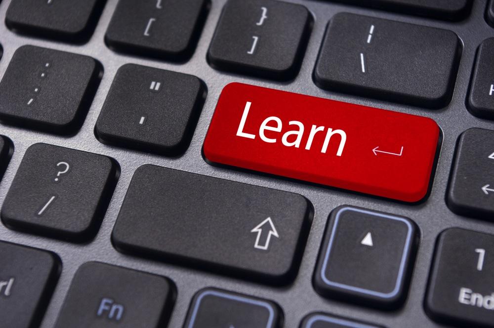 digital transformation education market research