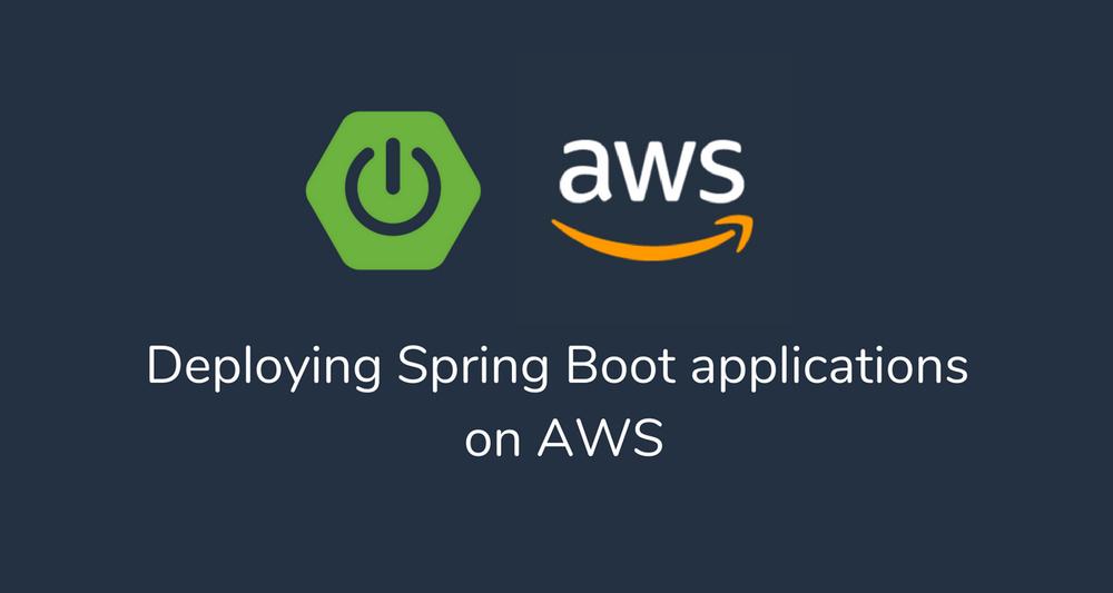 Если у вас не работает Spring BootJar