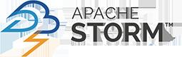 В разрезе: новостной агрегатор на Android с бэкендом. Распределённые системы обработки сообщений (Spark, Storm)