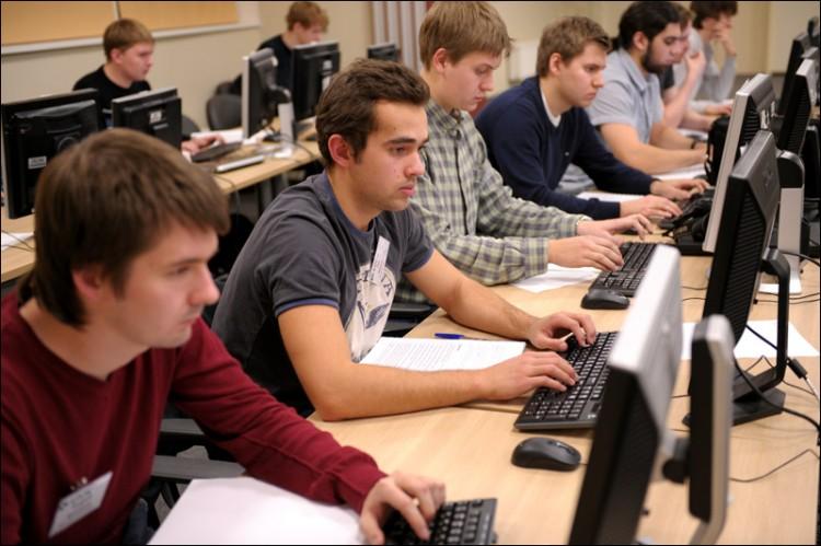 Приглашаю на II Всероссийскую Олимпиаду по администрированию Linux