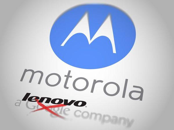 Сделка Google и Lenovo укрепляет экосистему Android