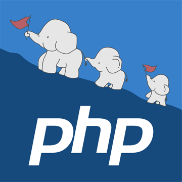ElePHPant. PHP for beginners. Session