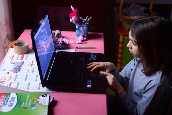 Google разработает детские аккаунты для Youtube и Gmail
