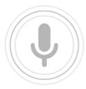Yandex SpeechKit