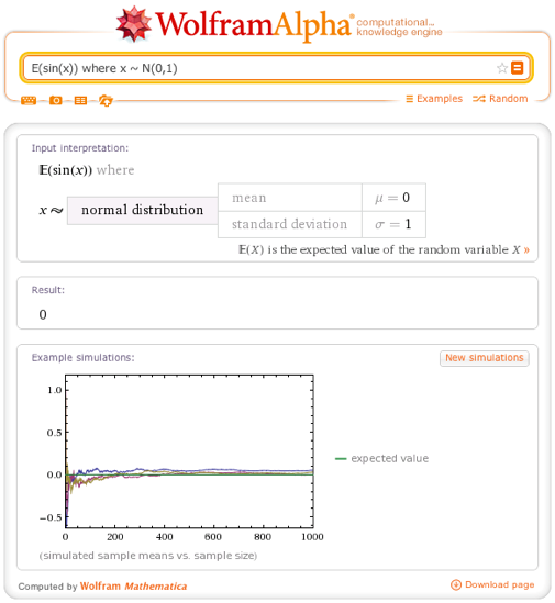 Top-100-sines-of-Wolfram-Alpha_167.png