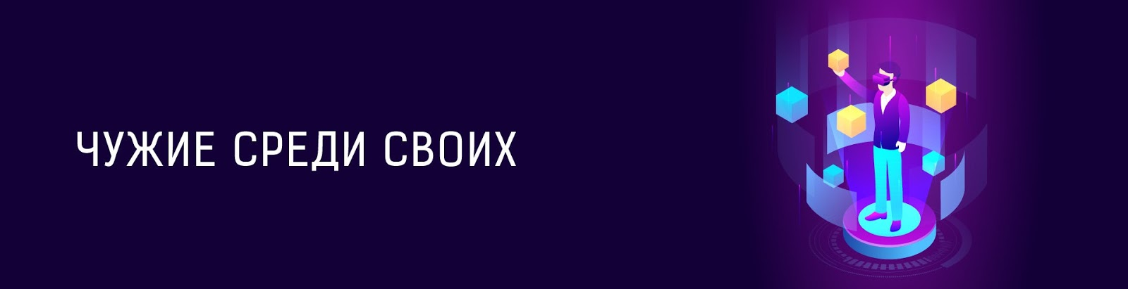 c200f86663d12b0cd934ff527436947d.jpg