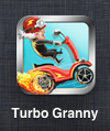 casual game for ipad