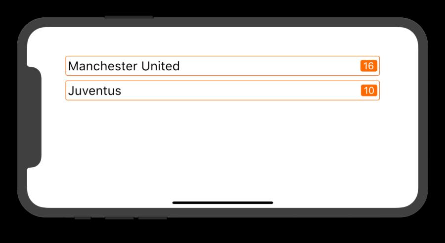 Еще одно Counter приложение на Flutter