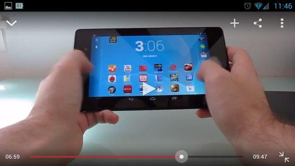 YouTube вскоре добавит возможность просмотра видео в оффлайн-режиме (для мобильных устройств)