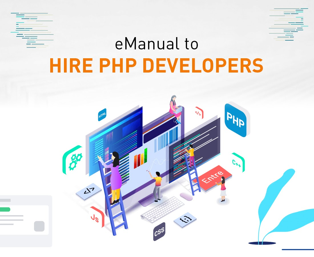 Php Server Side Scripting Language Designed For Web Development But Also Used As A General Purpose Programming Language Habr