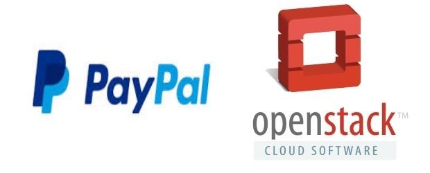 Почему PayPal заменил VMware OpenStack-ом?