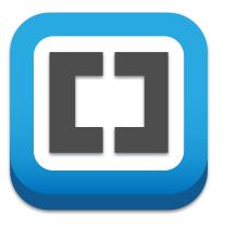 Анонс Brackets 1.0 и Extract for Brackets (Preview версия)