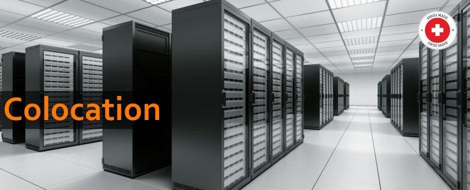 Как страхуются хостинг провайдеры валео мелитополь официальный сайт