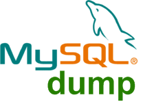 Патчим mysqldump в домашних условиях
