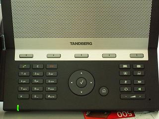 Tandberg E20 инструкция на русском - фото 3
