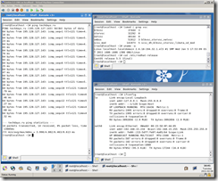 Centos_hyperv_synthetic_device_netwok
