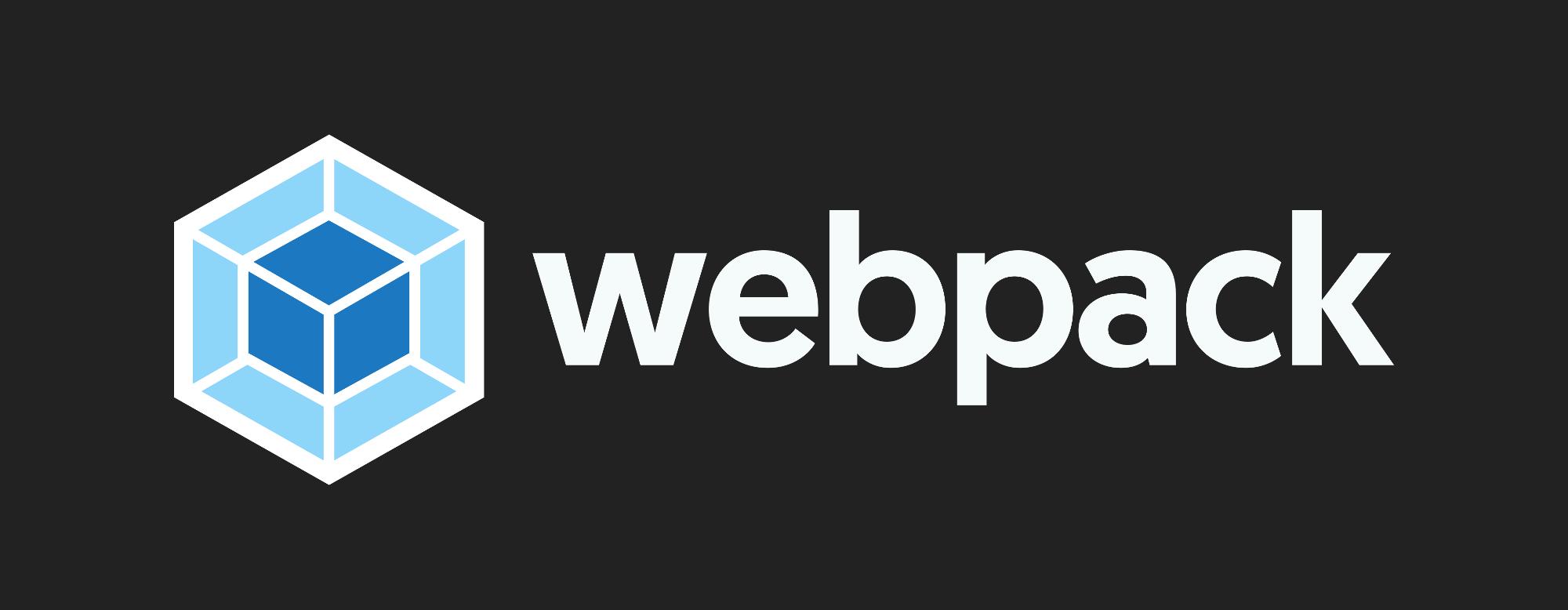 Вашему вниманию — Webpack 4