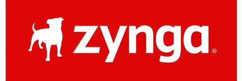Zynga возвращается, новый хит Flappy Bird, показатели Boom Beach — самое гл ...