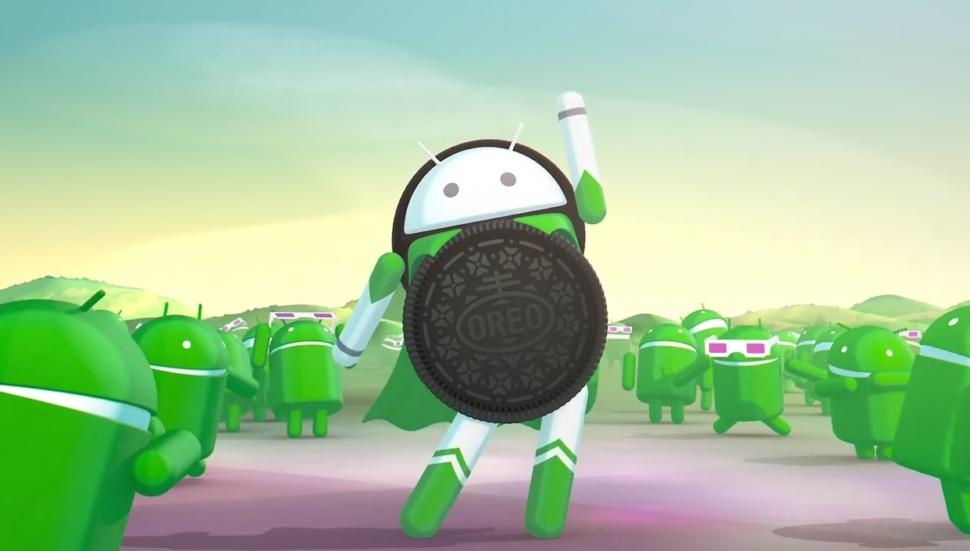 Android Oreo: чего ждать разработчикам?