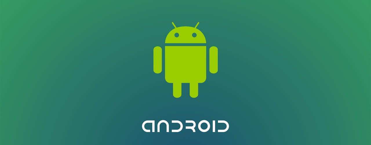 Google будет отдельно продавать лицензии на пакет Google Apps и на поиск с  ...