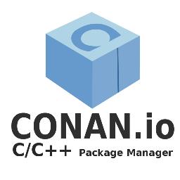 Conan: менеджер зависимостей для C/C++