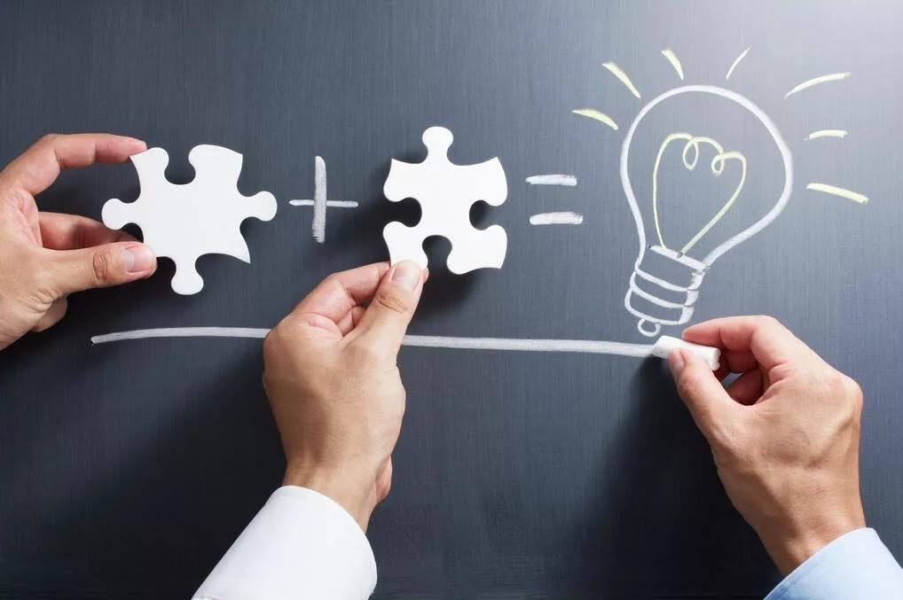 Перевод Каким должен быть ИТ-лидер в 2021 году. Версия Gartner