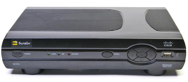 Cisco Isb2001 инструкция - фото 6