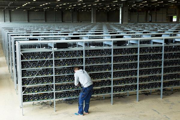 Где продать bitcoin-12