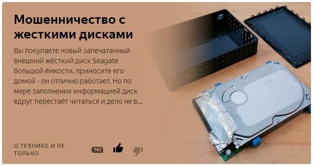 c803c8a64c6fd2294390e8162280a4ee.jpg