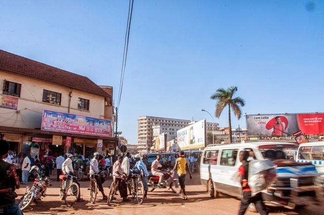 Google запустил Project Link: проект создания оптоволоконных сетей в развивающихся регионах