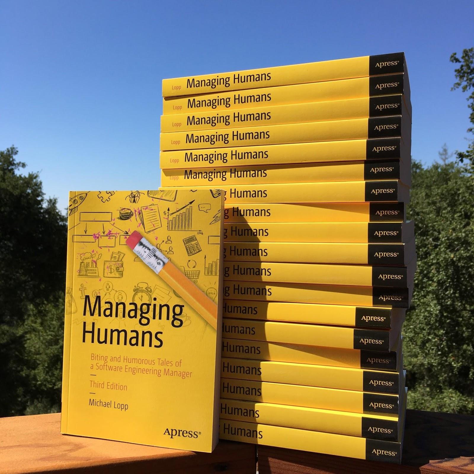 10 идей из книги Как управлять интеллектуалами