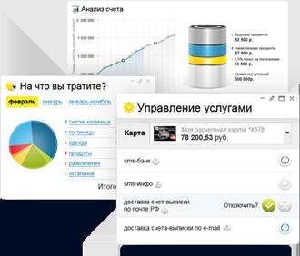 otp банк оплатить кредит онлайн