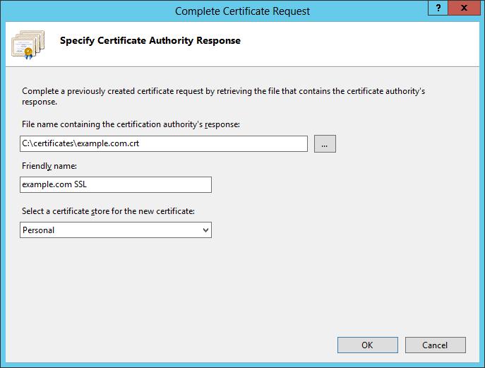 клиент и сервер поддерживают разные версии протокола ssl или набора шифров скорее всего сервер испол
