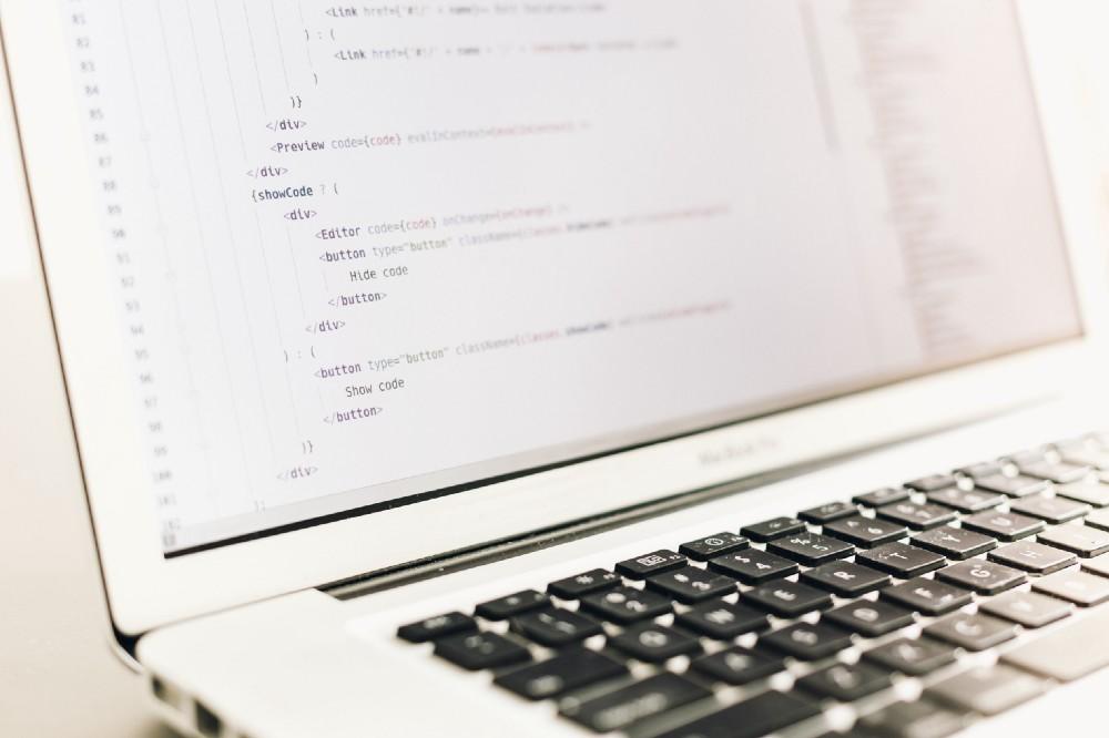 Почему роботы должны форматировать код за нас