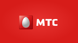 300px-MTS_logo_2010.svg