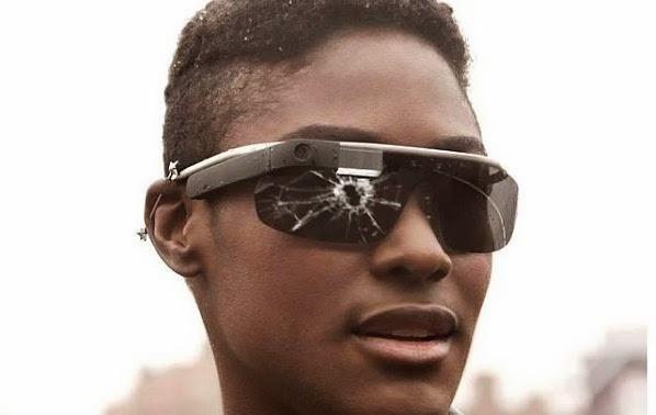 Почему Google Glass проваляться и почему это не остановит успех «умных» очков