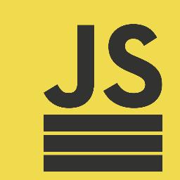 Паттерны для масштабируемых JavaScript-приложений