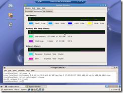 Centos_45gb_memory_4_cpu_1