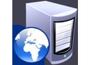 Web-сервер