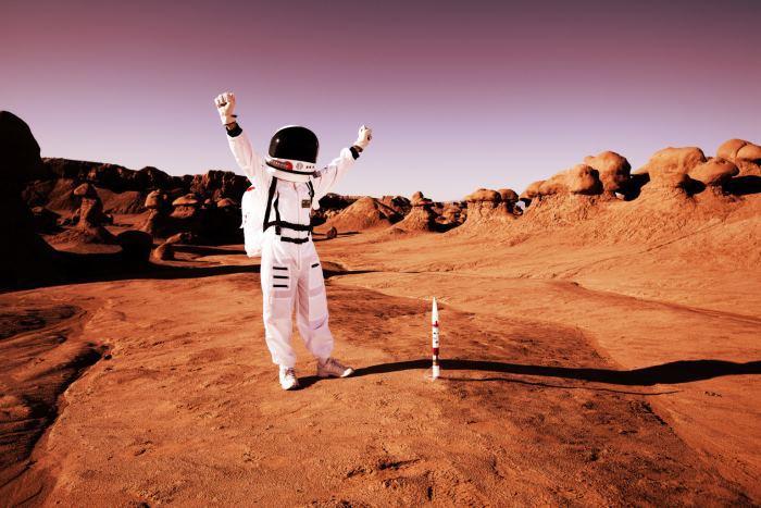 Картинки по запросу експедиція на марс