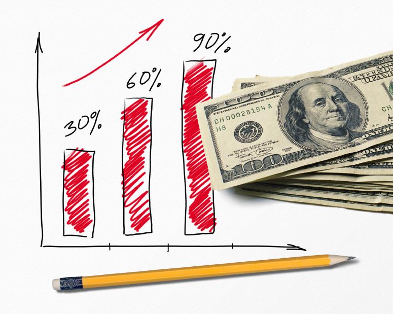 Как правильно погашать кредит: выгодные схемы досрочной выплаты кредита || У меня несколько кредитов и не хватает денег чтобы их своевременно гасить
