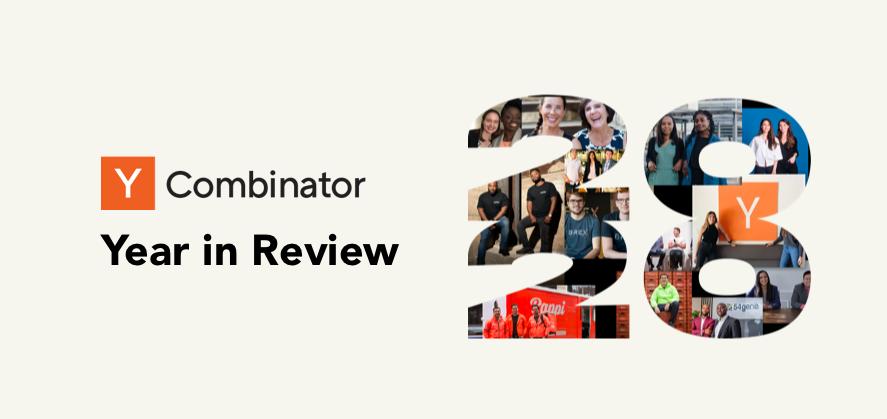 Перевод Y Combinator итоги 2020