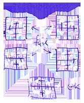 История игры Триплекс, или сколько нужно квадратиков чтобы сломать голову — IT-МИР. ПОМОЩЬ В IT-МИРЕ 2020