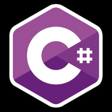 Фотографируем объекты в C#: хроника и сопоставление снимков, реконструкция состояния по снимку